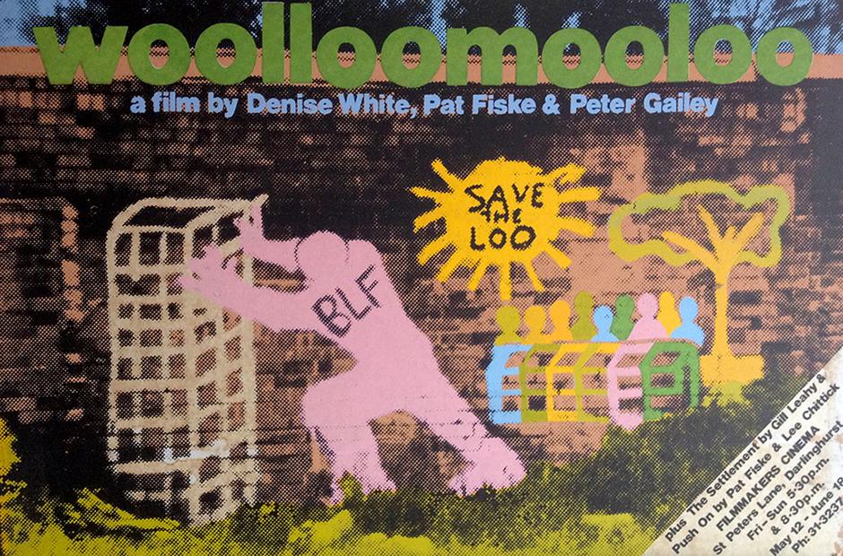 woolloomooloo940